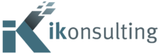 Ikonsulting